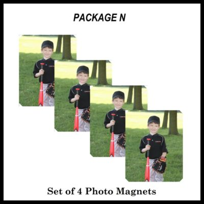 Sports photography Package N