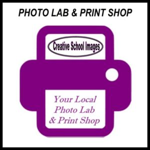 Photo Lab and Print Shop